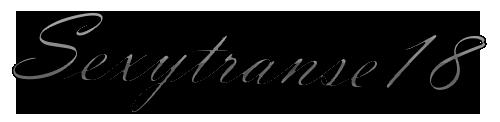 SexyTranse18 privat Transen Sex heisse Shemale sucht Sexdates